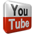 youtube-icon 0